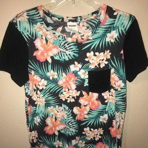 PINK VS T-shirt
